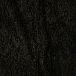 LuLaRoe Skirts - XL LulaRoe Jill Skirt